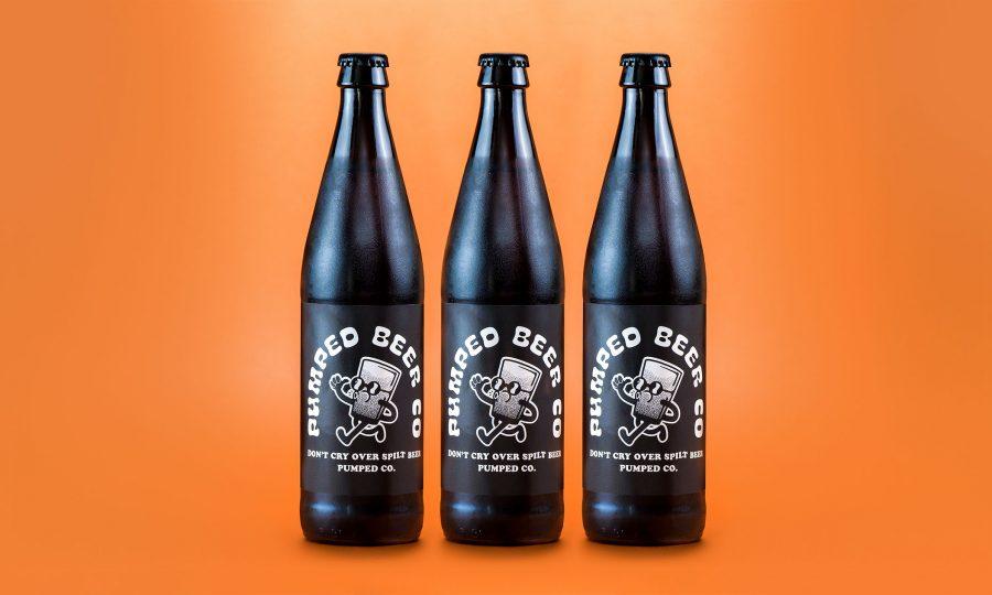 beer-crowdfunding-branding